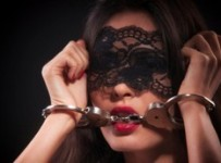 10 najcescih seksualnih fantazija