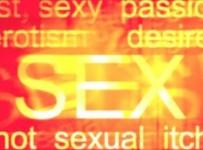 zanimljive cinjenice o seksu