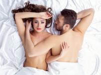koliko seks treba da traje