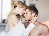 horoskopski znak seks poze