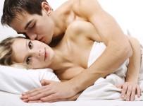 seks van veze