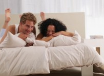 ideje za dobar seks kod kuće