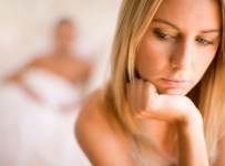 zenski izgovori za izbegavanje seksa