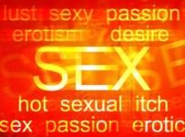 seks cinjenice